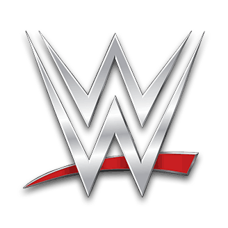 The Championships and Legends of WWE
