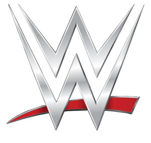 All about WWE you Always Wanted to Know