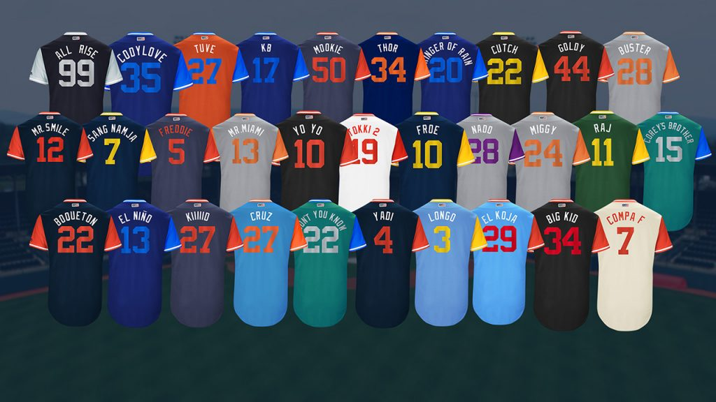 10 Most Interesting Facts about MLB
