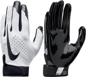 Pro Tips: Football Gears That You Should Have