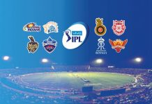 IPL Winner Prediction