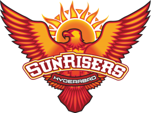 IPL 2019 Predictions - Who Will Take This Year's Title?
