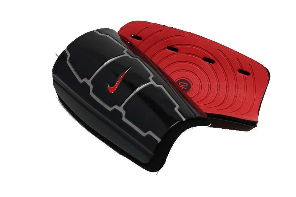 This image has an empty alt attribute; its file name is Shin-Guards.png