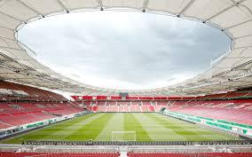 mercedes-benz-arena-stadium