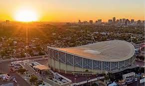 mercury-game-arena-stadium