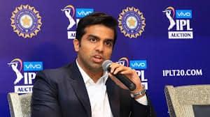 List of IPL Team Owners (2021)